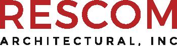 Rescom Architectural, Inc.